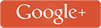 Logotipo google-plus